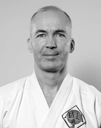 Richard Verlaan